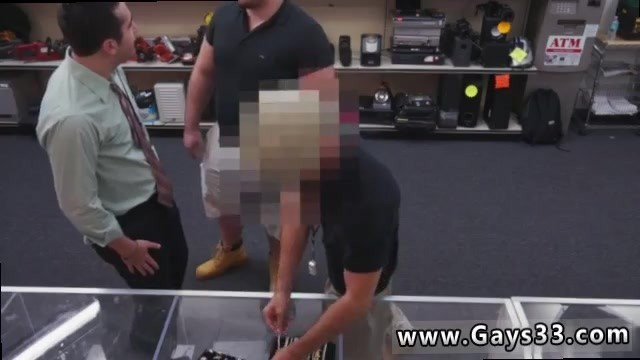 Straight Solo Men XXX Workout Videos and Amateur Straight Emo Gay Porn