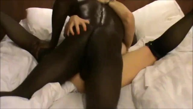 Arian Hotwife Fucking Big Black Cock and cant get enough