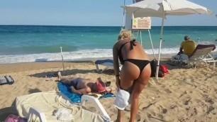 Hot StepMom Fucks her Son's Friend in the Hotel Room-lolyamateur